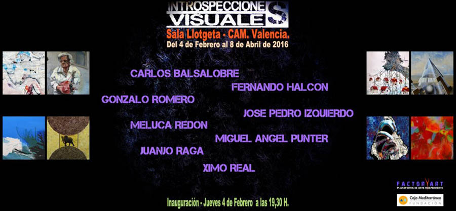 invitacion-expo-introspecciones-visuales